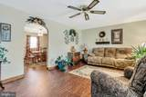 15 Springcrest Drive - Photo 6