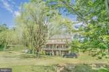 5340 Stambaugh Road - Photo 4