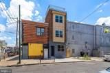 1702 Point Breeze Avenue - Photo 68