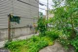 516 32ND Street - Photo 19