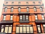 1800-8 Ridge Avenue - Photo 2