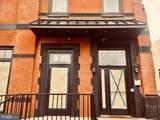 1800-8 Ridge Avenue - Photo 3