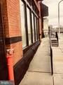 1800-8 Ridge Avenue - Photo 6