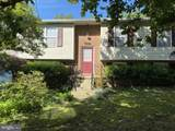 30120 Dudley Road - Photo 54