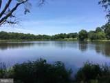 4 Lakecrest Circle - Photo 42