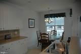 1503 Broadneck Place - Photo 9