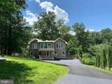 10710 Lake Forest Drive - Photo 1