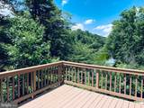10710 Lake Forest Drive - Photo 20