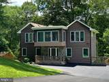 10710 Lake Forest Drive - Photo 4