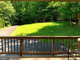 10710 Lake Forest Drive - Photo 6