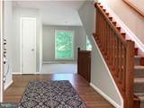 10710 Lake Forest Drive - Photo 9