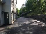 1289 Oak Terrace Lane - Photo 12