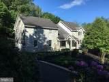 1289 Oak Terrace Lane - Photo 2