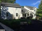1289 Oak Terrace Lane - Photo 3