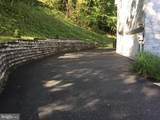 1289 Oak Terrace Lane - Photo 6