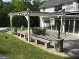 1289 Oak Terrace Lane - Photo 91
