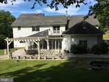 1289 Oak Terrace Lane - Photo 95