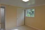 11224 Woodson Avenue - Photo 18