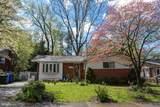 11224 Woodson Avenue - Photo 2