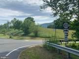 Gid Brown Hollow & Pointer Ridge Lane - Photo 2