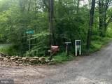 Gid Brown Hollow & Pointer Ridge Lane - Photo 4