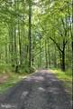 Gid Brown Hollow & Pointer Ridge Lane - Photo 5