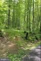 Gid Brown Hollow & Pointer Ridge Lane - Photo 6