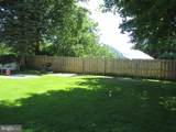 720 Brookhaven Road - Photo 18