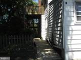 720 Brookhaven Road - Photo 20