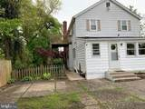 720 Brookhaven Road - Photo 21