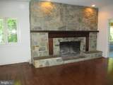 720 Brookhaven Road - Photo 3