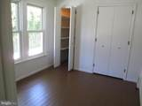 720 Brookhaven Road - Photo 5