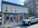 112-114-116 Martin Street - Photo 1