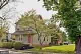 245 Hanover Street - Photo 1