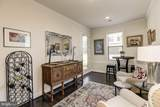 42890 Sandy Quail Terrace - Photo 4