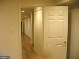 7300 Flower Avenue - Photo 20