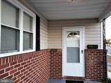 209 Aquahart Road - Photo 2