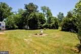 20 Parvins Mill Road - Photo 10