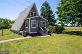 20 Parvins Mill Road - Photo 4