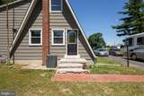 20 Parvins Mill Road - Photo 6