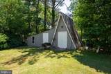 20 Parvins Mill Road - Photo 7