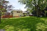 6615 Ivy Hill Drive - Photo 33