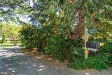 28700 Edgemere Road - Photo 2