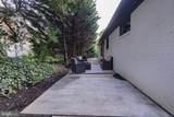 5103 Falls Road Terrace - Photo 3