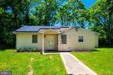806 Balsamtree Place - Photo 1