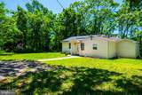 806 Balsamtree Place - Photo 2