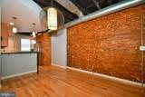 2530 Fayette Street - Photo 11