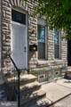 2530 Fayette Street - Photo 3