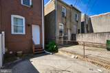 2530 Fayette Street - Photo 44
