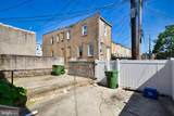 2530 Fayette Street - Photo 45